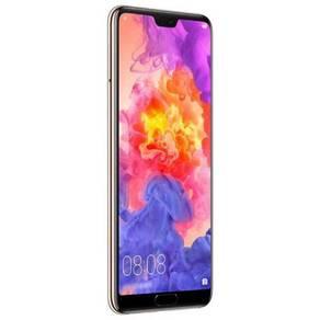 Huawei p20 swap or cash