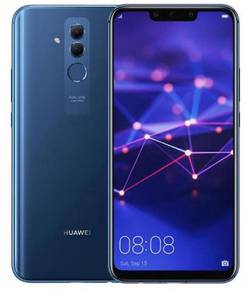 Huawei mate 20 128gb ori myset
