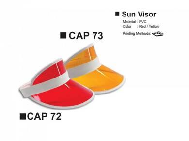 Sarawak Cap Supplier TOPI