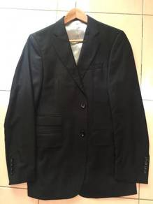Used ZARA suit medium size