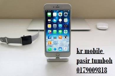 Iphone -6-64gb seconhand murah