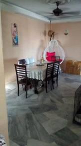 Renovated 1STY TAMAN SENTOSA BANDAR PUTERI DESAWAN KLANG