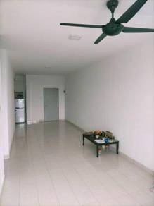 Condo For Rent Below Market Denai Nusantara Gelang Patah 3 Bilik