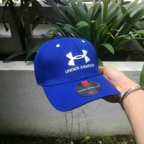Under Armour Baseball Cap (Type B)