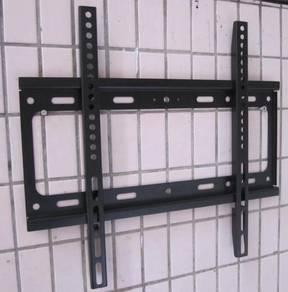 Universal TV Wall Mount Bracket 14