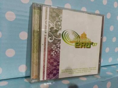 CD Anugerah Era 07