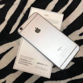 Iphone 6s (64gb LLsett)