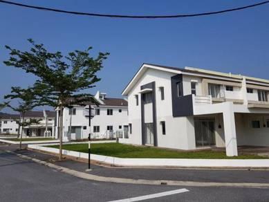 800/month Rumah 2 Tkt, Freehold 22x70, Sungai Petani