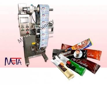 Liquid Sachet Packaging Machine Malaysia