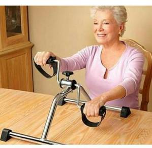 Exercise Bike Compact Pedal (01)