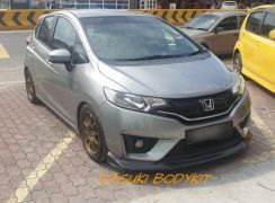 Lip Honda Jazz GK5