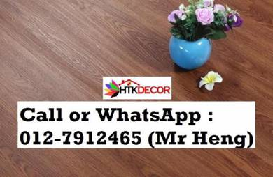 BestSeller Vinyl Floor 3MM HD49