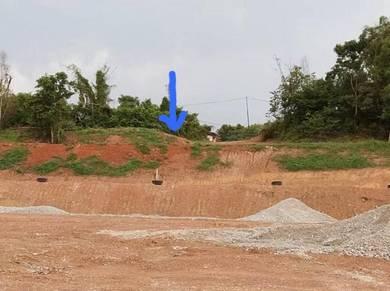 Tanah Bungalow Lot Telok Kemang Port Dickson