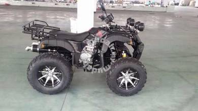 Atv motor 250cc new