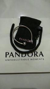 Pandora Original Bracelet