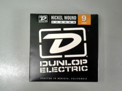 Dunlop 009-042 Electric Guitar String