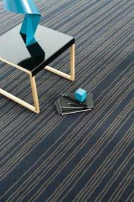 Good choice~carpet roll /carpet tiles for office