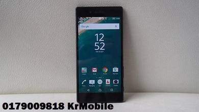 Sony Xperia Z5 3/32Gb