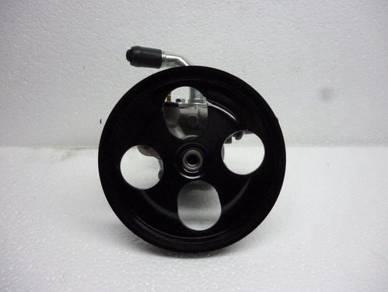 Power Steering Pump Proton Waja