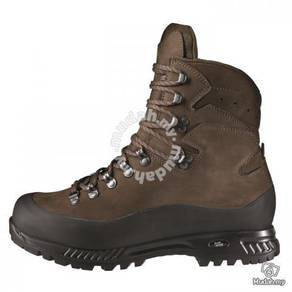 Hanwag Ancash hiking boots shoes Tibet Pro Alaska
