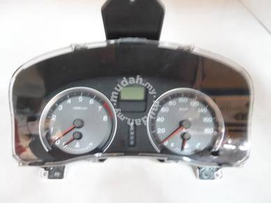 JDM Parts Meter Gauge Honda Stream RN6