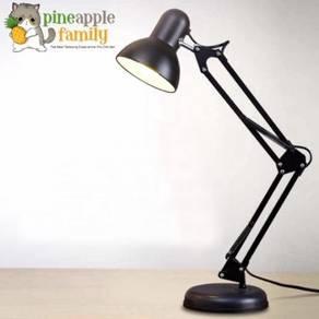 Architecture desk lamp 05