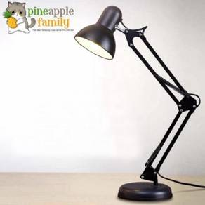 Architecture desk lamp 10