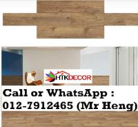 Install Vinyl Floor for Your Kitchen Floor YA80