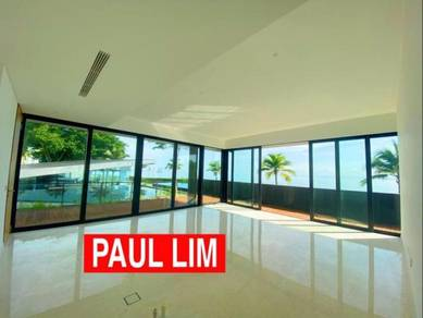The shorefront residence 3031sqft AMAZING SEA view UNIT LAST CALL