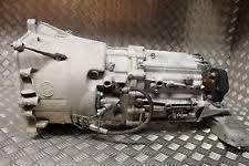 Bmw E60 E90 Gearbox Auto Recond Overhaul