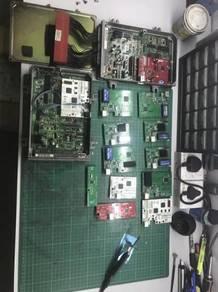 Hondata Repair