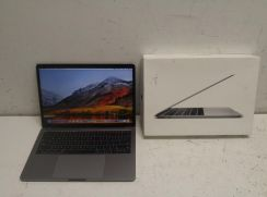MacBook Pro, Retina Display 2.3GHz i5, 8GB RAM