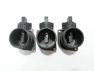 BMW E46 3Series Air Flow Sensor
