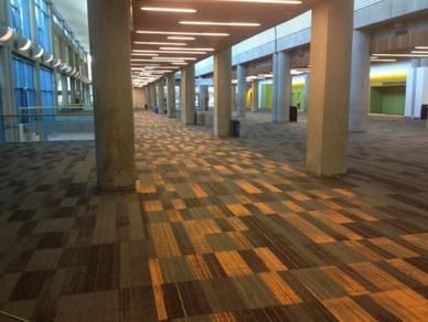 Best buy>>roll carpet /tiles for office##shop