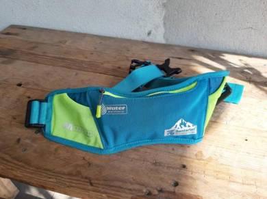 Senterlan S3109 Running Pouch Bag Pinggang - Emera