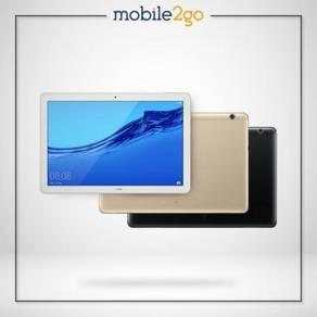 Huawei Mediapad T5 [32GB ROM/3GB RAM] MY Set