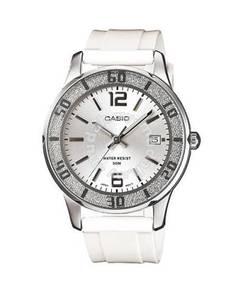 Watch - Casio Ladies LTP-1359-7A - ORIGINAL