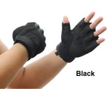 Oakley Half Glove