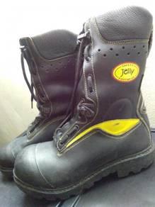 Jolly Footwear, Model 9052/GA, size 42 (Europe)