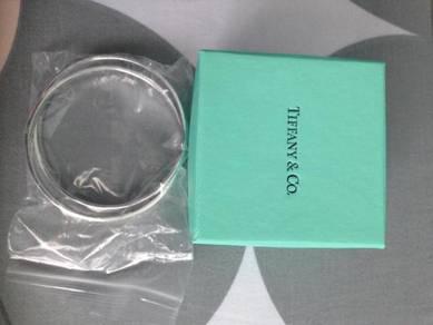Tiffany& Co bracelet