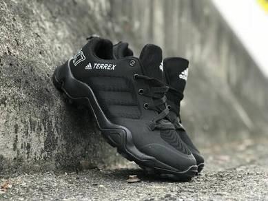 Adidas Terrex AX7