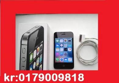 Iphone 4s 32gb rom