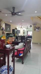 Bukit Sri Bintang Freehold 2.5 storey Renovated Move in Prima impian