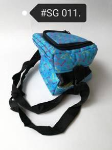 Sugar Glider Pouch Carrier SG011 Purse Bag