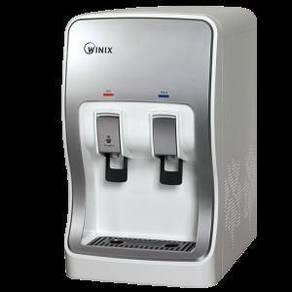 17ARDC Water Filter Dispenser WINIX W2