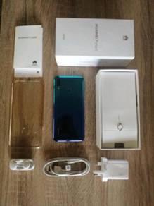 Huawei P Smart Phone 64Gb