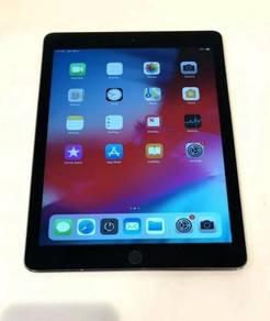 Apple iPad Air 2 128GB, Wi-Fi, 9.7in