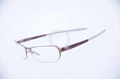 Icberlin Clarrisa eyewear