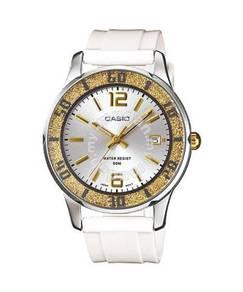 Watch - Casio Ladies LTP1359-9 - ORIGINAL