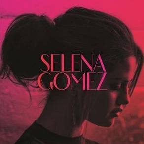 Cd selena gomez: greatest hits:for you